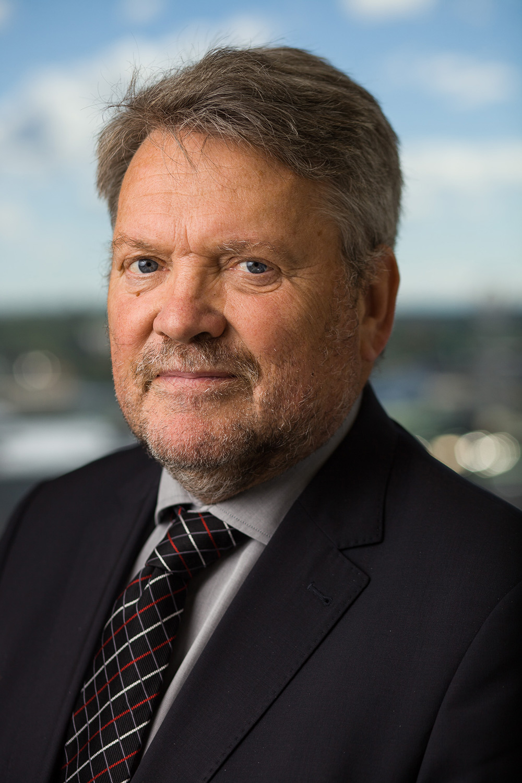 Anders Pethrus