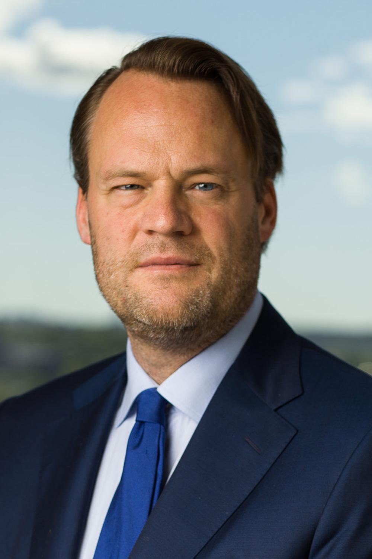 Filip Rydin