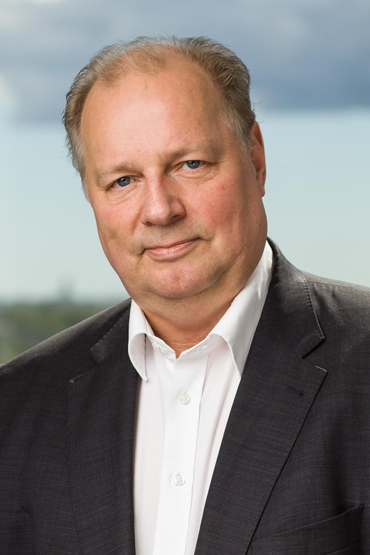 Frank Reijbrandt